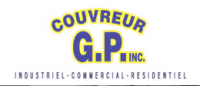 Couvreur G.P. inc