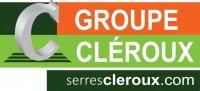 Emplois chez Groupe Cléroux