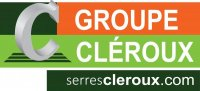 Groupe Cléroux