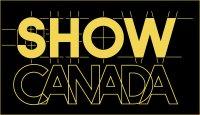 Industries Show Canada Inc