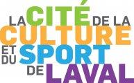Emplois chez La Cité de la Culture et du Sport de Laval - Place Bell