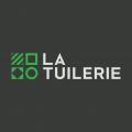logo La Tuilerie