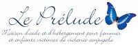 logo Maison Le Prélude