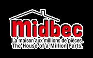 logo Midbec Ltée