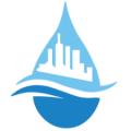 logo Nettoyage Aqua Claire Inc