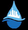 Nettoyage Aqua Claire Inc,