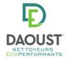 Emplois chez Nettoyeur Daoust Ecoperformant