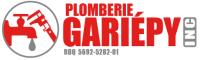 Emplois chez Plomberie Gariépy inc