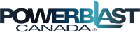 POWERBLAST CANADA