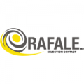 Rafale Selection Contact