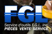 Service d'outils FGL inc